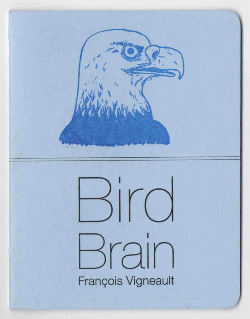 BirdBrain2