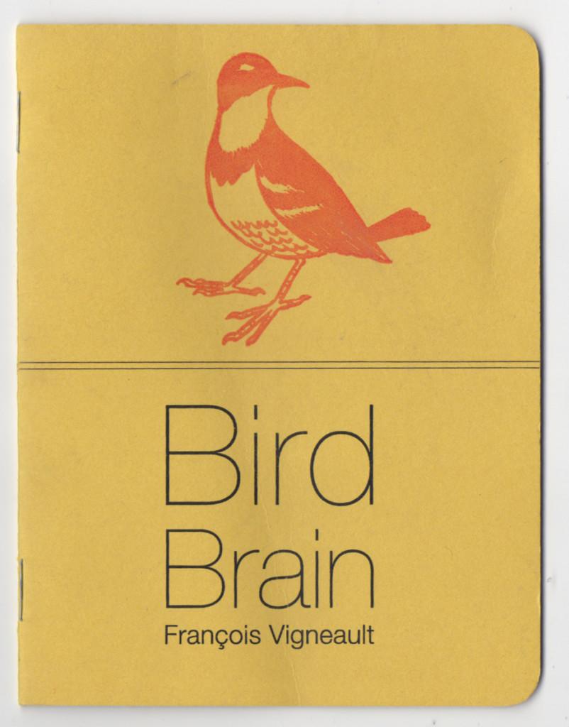 BirdBrain4
