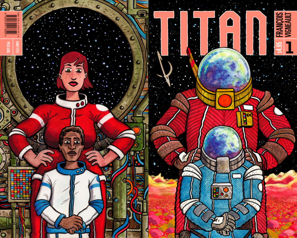 Titan1CoverWrap