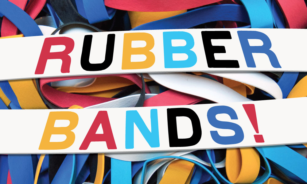 Rubber-Bands-Slide