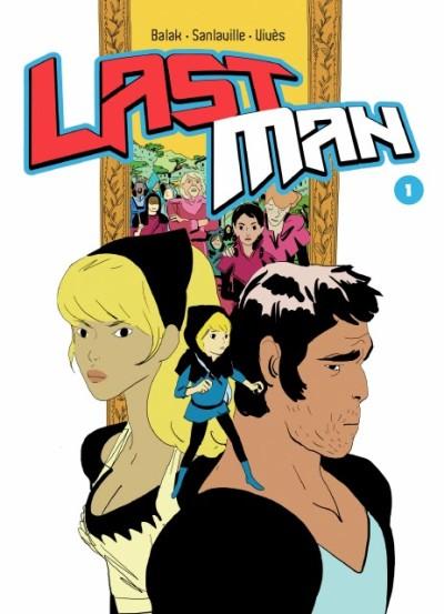 Last-Man