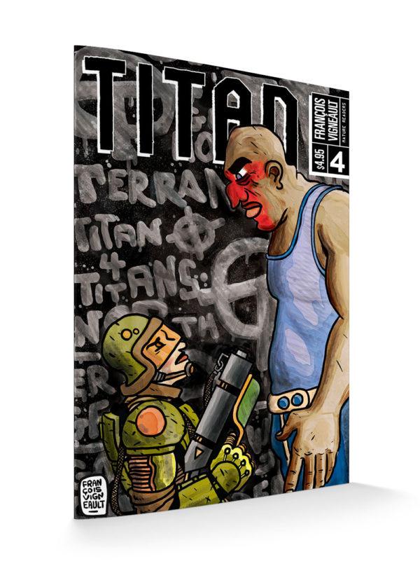 titan-4-mockup