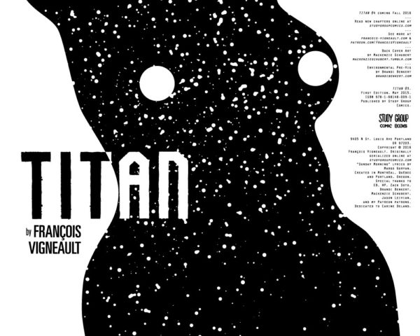 titan-issue-3-inside-web