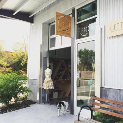 Littlefour-front-photo