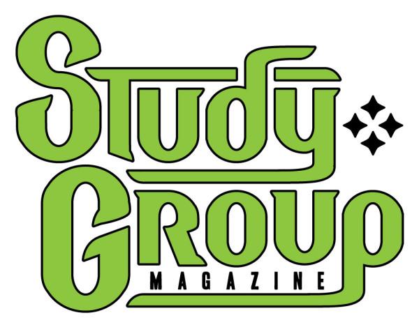 SGM4-logo-web