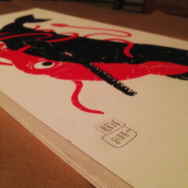 Squid-Whale-Print-5
