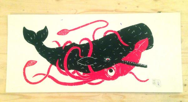 Squid-Whale-Print-6