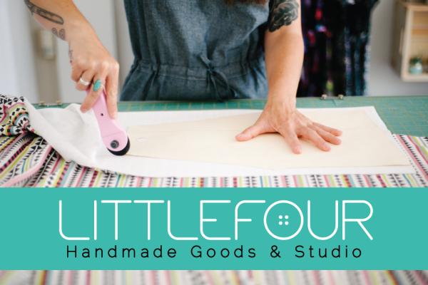 littlefour-banner-web