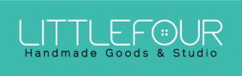 littlefour-logo-1
