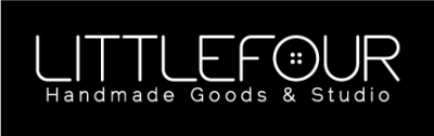 littlefour-logo-2