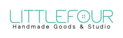 littlefour-logo-3
