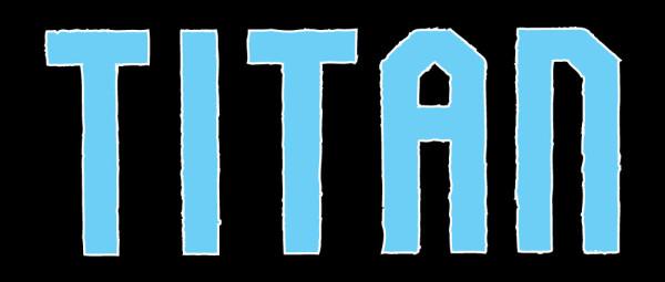 titan-logo-web