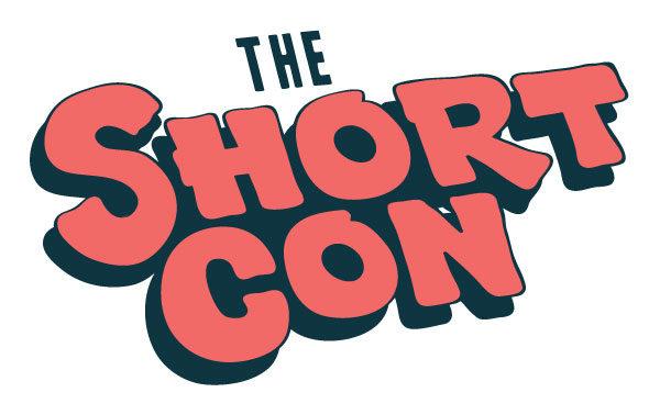 short-con-logo-web