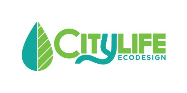 Citylife-2Color