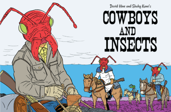 cowboysandinsects_1