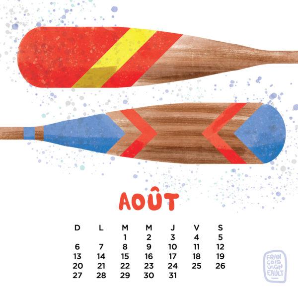 aout-2017-francois-vigneault