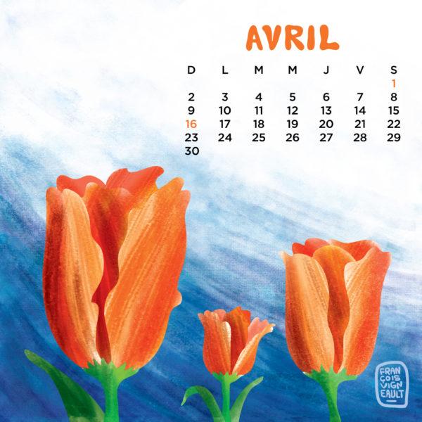 avril-2017-francois-vigneault