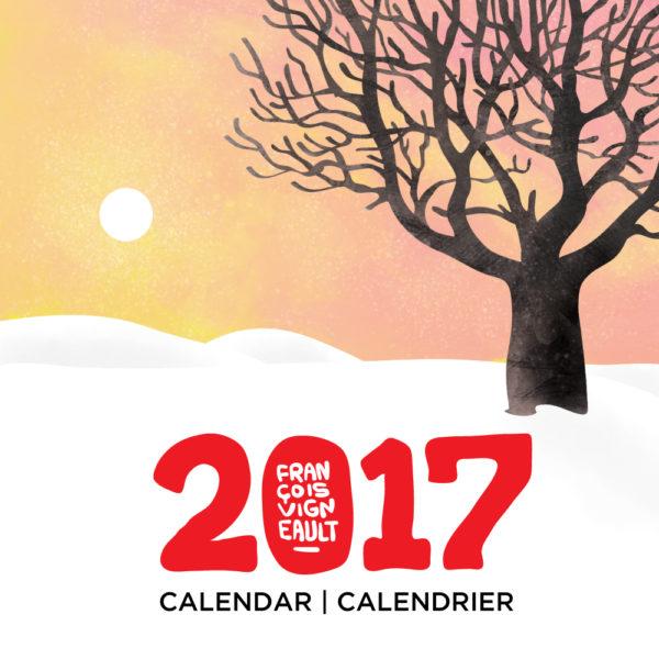 calendar-2017-cover-2