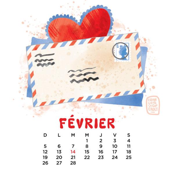 fevrier-2017-francois-vigneault