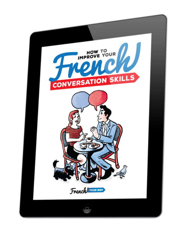 french-mockup-ipad