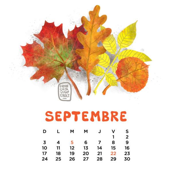 septembre-2017-francois-vigneault