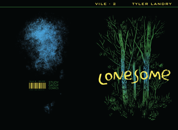 vile-2-outside-cover-full