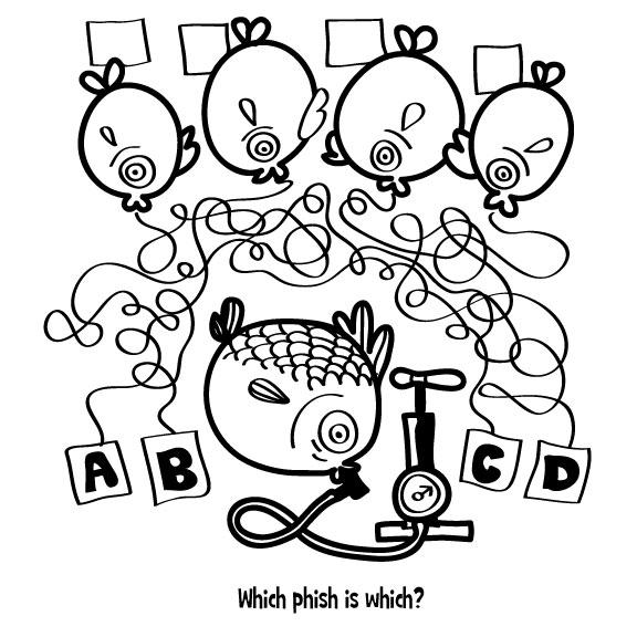 Phish-5