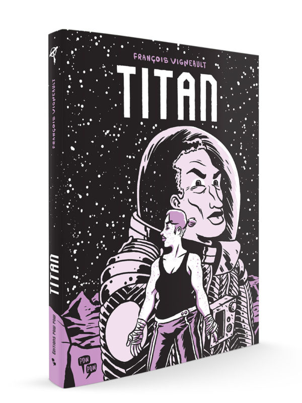 Titan-3D-Mockup-Web