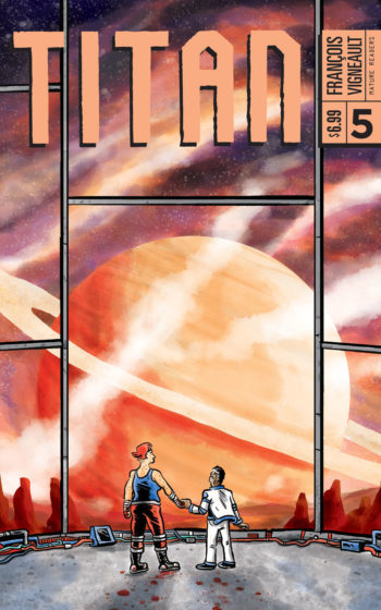 Titan-5-Web