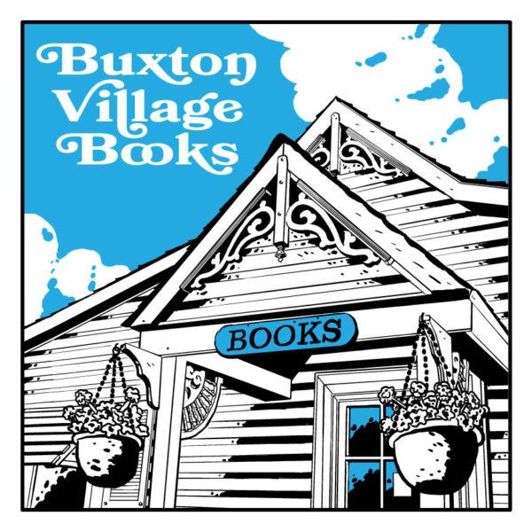 Buxton-Village-Books-16