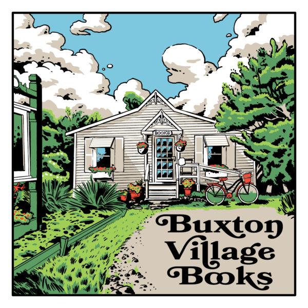 Buxton-Village-Books-Color-Web-2000x2000