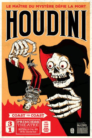 Houdini-Vigneault-Francais-2-LoRes