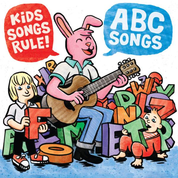 KSR-ABC-Songs-Web-1000x1000