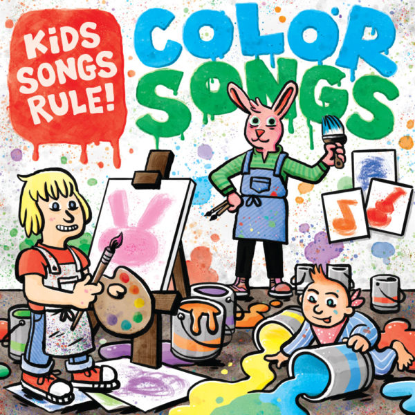 KSR-Color-Songs-1000x1000