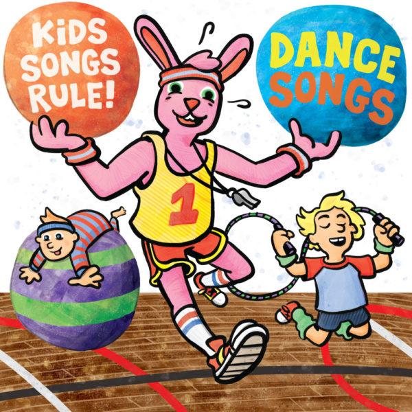 KSR-Dance-Songs-1000x1000